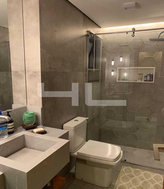 0017 - Cobertura 4 quartos à venda Rio de Janeiro,RJ - R$ 3.800.000 - 01186CO - 17
