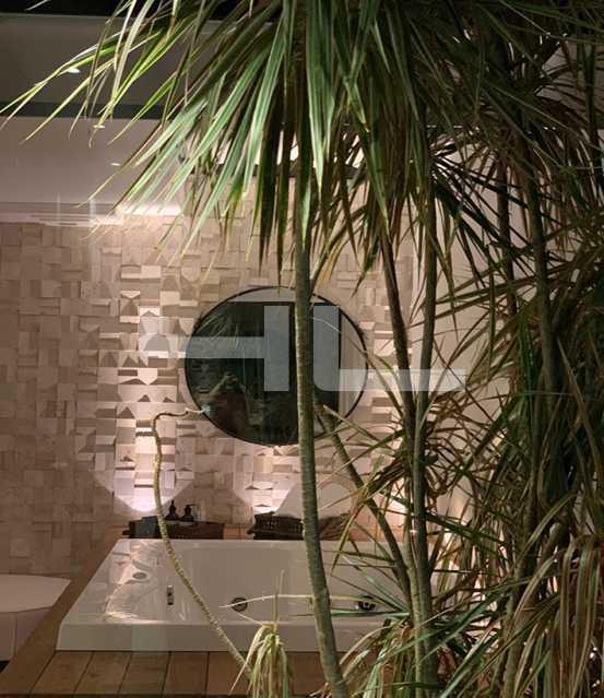 0018 - Cobertura 4 quartos à venda Rio de Janeiro,RJ - R$ 3.800.000 - 01186CO - 18