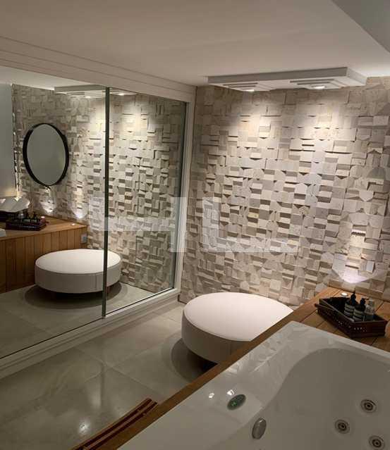 0020 - Cobertura 4 quartos à venda Rio de Janeiro,RJ - R$ 3.800.000 - 01186CO - 20