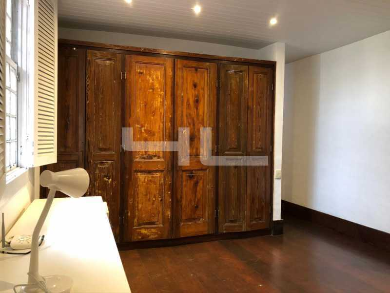 25. - Casa em Condomínio 4 quartos à venda Rio de Janeiro,RJ - R$ 3.500.000 - 01187CA - 25