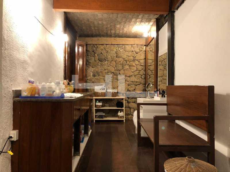 26. - Casa em Condomínio 4 quartos à venda Rio de Janeiro,RJ - R$ 3.500.000 - 01187CA - 26