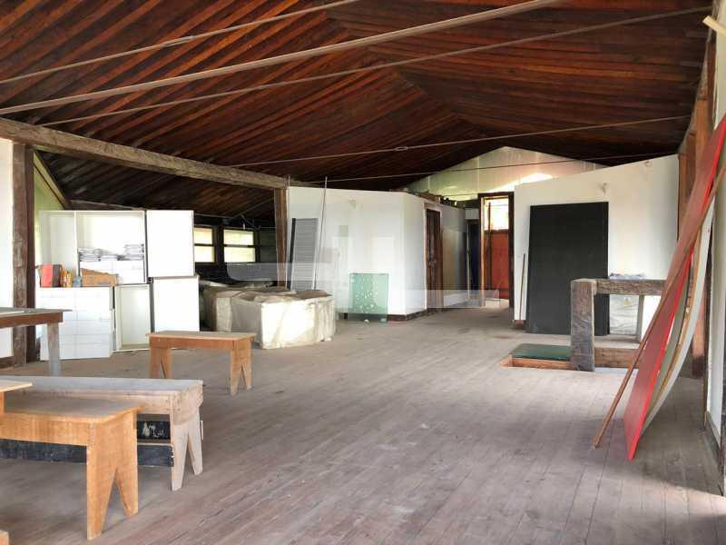 5. - Casa em Condomínio 10 quartos à venda Rio de Janeiro,RJ - R$ 12.000.000 - 01188CA - 6