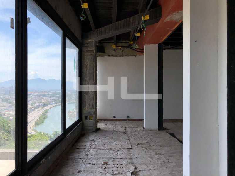 6. - Casa em Condomínio 10 quartos à venda Rio de Janeiro,RJ - R$ 12.000.000 - 01188CA - 7