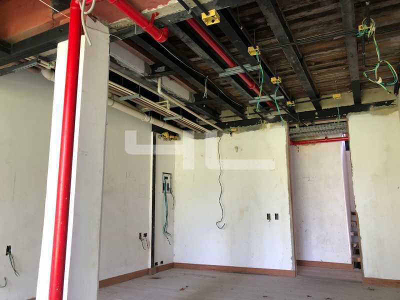 7. - Casa em Condomínio 10 quartos à venda Rio de Janeiro,RJ - R$ 12.000.000 - 01188CA - 8