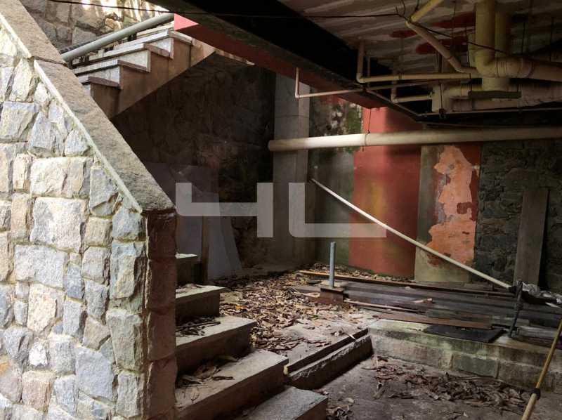 8. - Casa em Condomínio 10 quartos à venda Rio de Janeiro,RJ - R$ 12.000.000 - 01188CA - 9