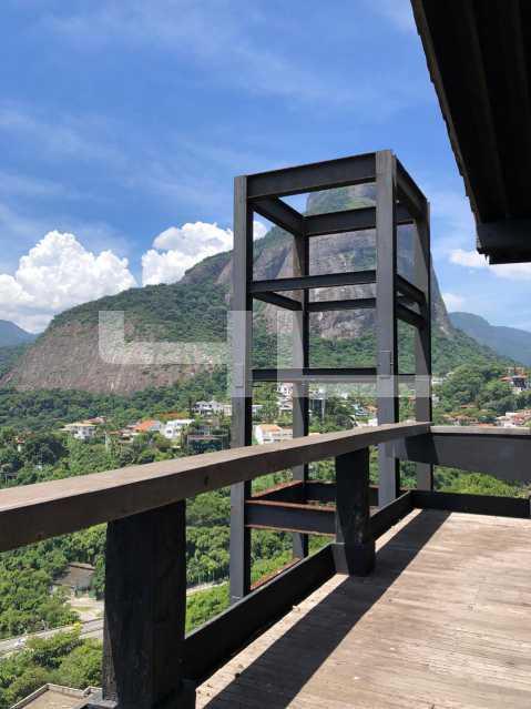 9. - Casa em Condomínio 10 quartos à venda Rio de Janeiro,RJ - R$ 12.000.000 - 01188CA - 10