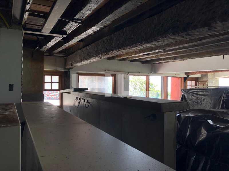 10. - Casa em Condomínio 10 quartos à venda Rio de Janeiro,RJ - R$ 12.000.000 - 01188CA - 11