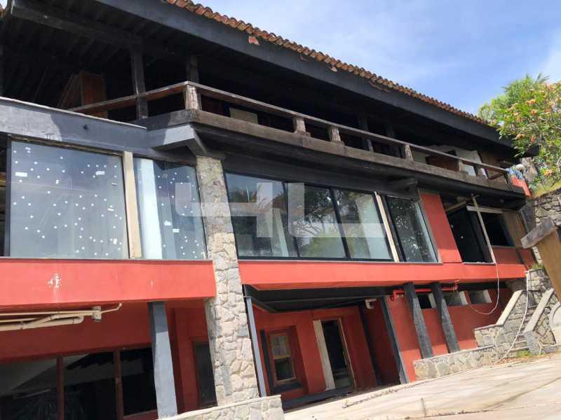11. - Casa em Condomínio 10 quartos à venda Rio de Janeiro,RJ - R$ 12.000.000 - 01188CA - 12