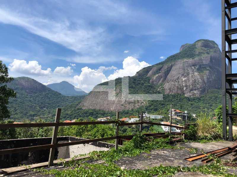 14. - Casa em Condomínio 10 quartos à venda Rio de Janeiro,RJ - R$ 12.000.000 - 01188CA - 15