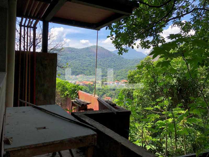 15. - Casa em Condomínio 10 quartos à venda Rio de Janeiro,RJ - R$ 12.000.000 - 01188CA - 16