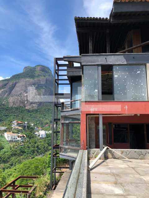 17. - Casa em Condomínio 10 quartos à venda Rio de Janeiro,RJ - R$ 12.000.000 - 01188CA - 18