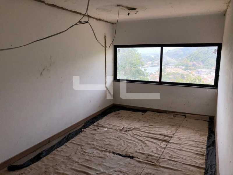 18. - Casa em Condomínio 10 quartos à venda Rio de Janeiro,RJ - R$ 12.000.000 - 01188CA - 19