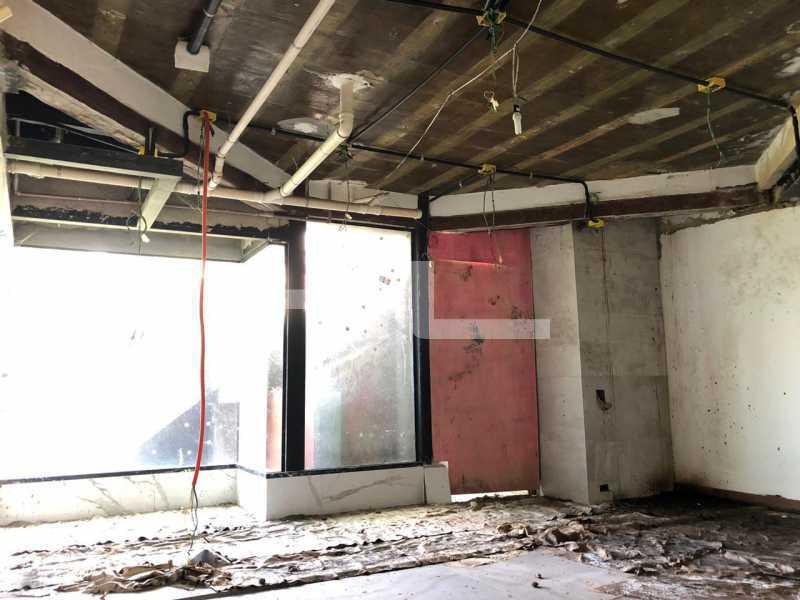19. - Casa em Condomínio 10 quartos à venda Rio de Janeiro,RJ - R$ 12.000.000 - 01188CA - 20