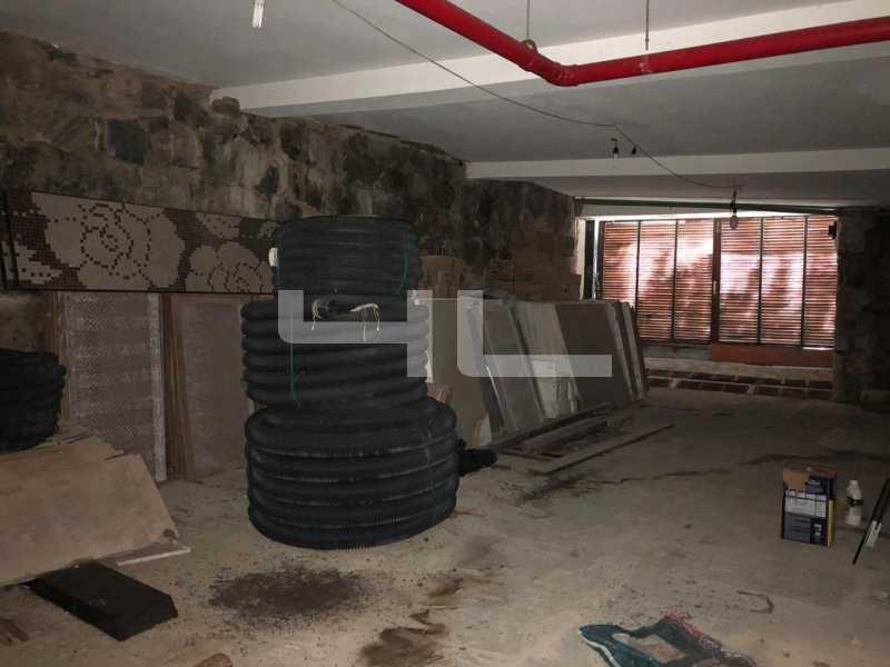 20. - Casa em Condomínio 10 quartos à venda Rio de Janeiro,RJ - R$ 12.000.000 - 01188CA - 21