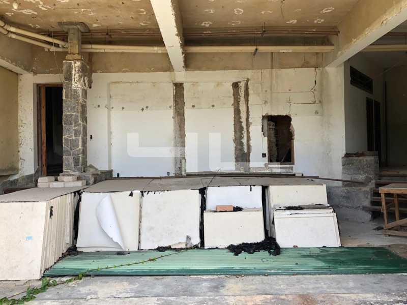21. - Casa em Condomínio 10 quartos à venda Rio de Janeiro,RJ - R$ 12.000.000 - 01188CA - 22