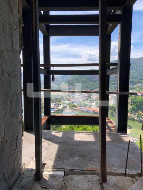 23. - Casa em Condomínio 10 quartos à venda Rio de Janeiro,RJ - R$ 12.000.000 - 01188CA - 24