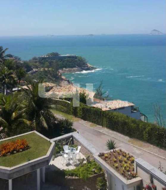 5. - Casa em Condomínio 4 quartos à venda Rio de Janeiro,RJ - R$ 32.500.000 - 01189CA - 6