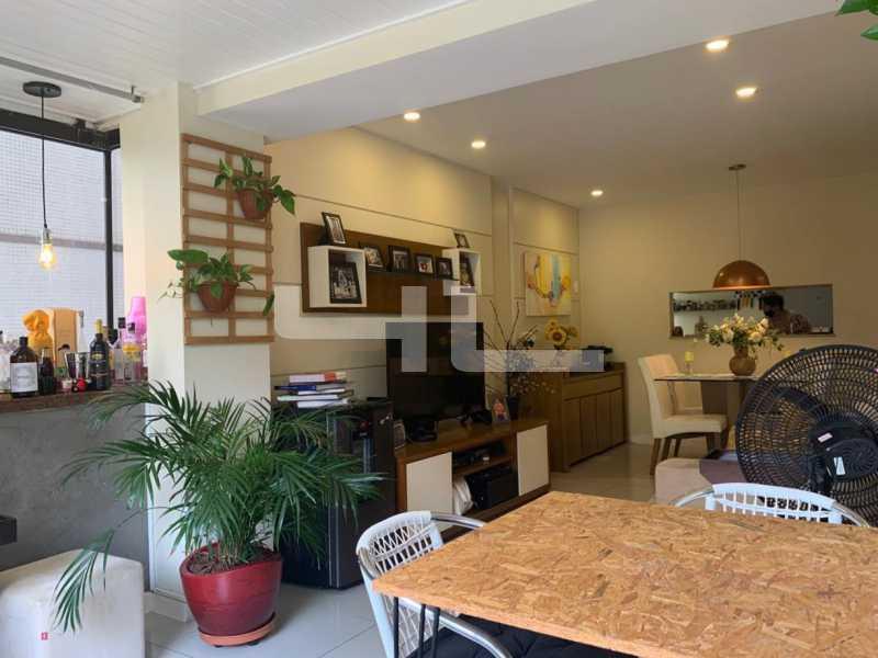2. - Apartamento 2 quartos à venda Rio de Janeiro,RJ - R$ 950.000 - 01194AP - 3
