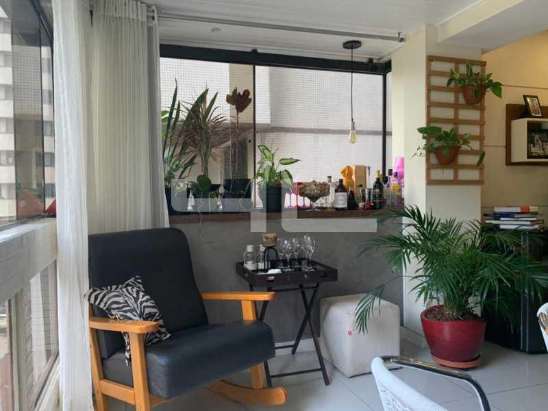 4. - Apartamento 2 quartos à venda Rio de Janeiro,RJ - R$ 950.000 - 01194AP - 5