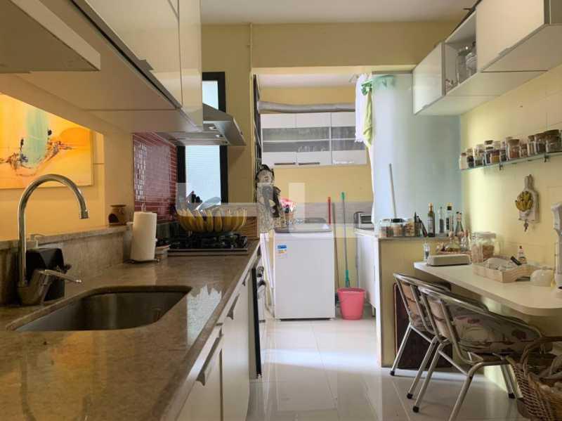 5. - Apartamento 2 quartos à venda Rio de Janeiro,RJ - R$ 950.000 - 01194AP - 6