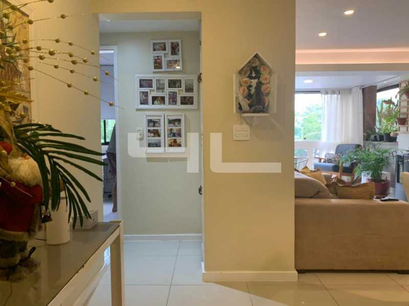 9. - Apartamento 2 quartos à venda Rio de Janeiro,RJ - R$ 950.000 - 01194AP - 10