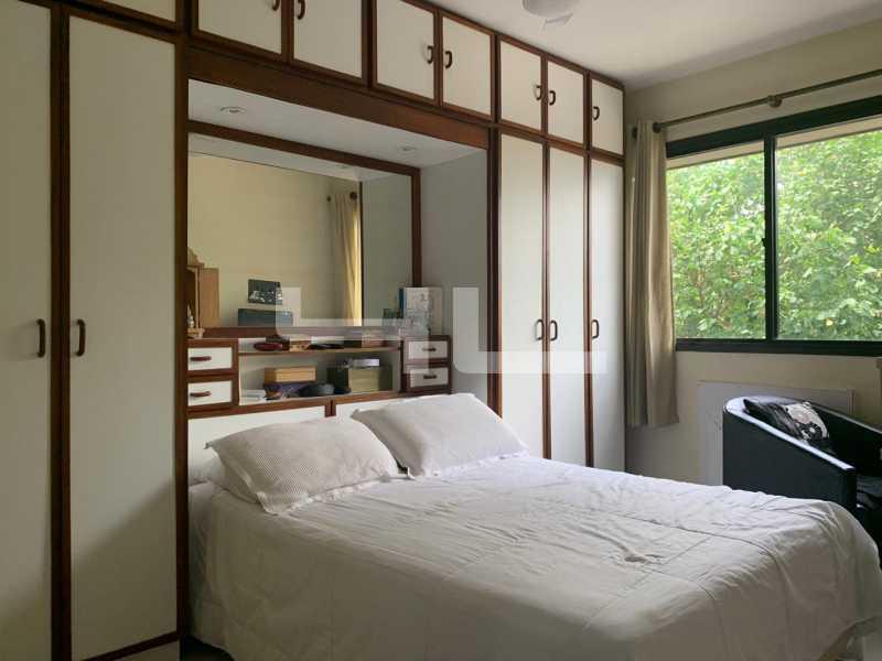10. - Apartamento 2 quartos à venda Rio de Janeiro,RJ - R$ 950.000 - 01194AP - 11