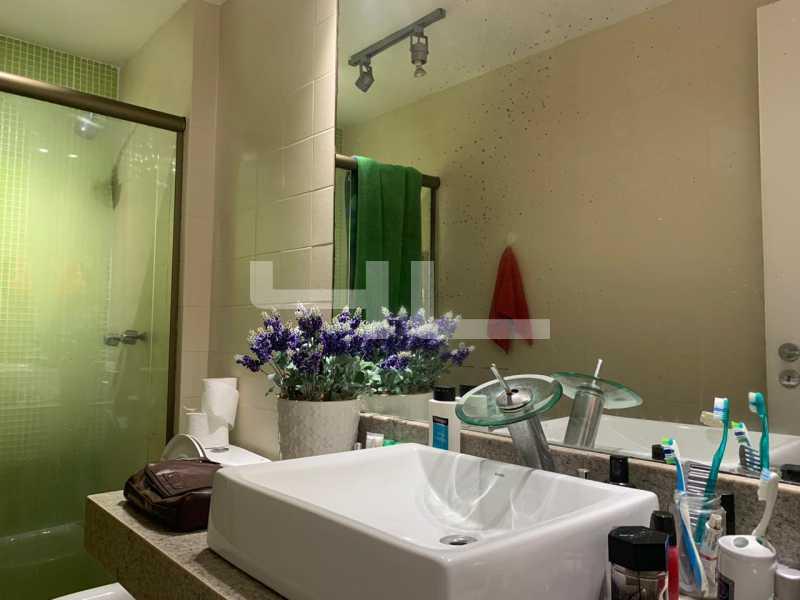 11. - Apartamento 2 quartos à venda Rio de Janeiro,RJ - R$ 950.000 - 01194AP - 12