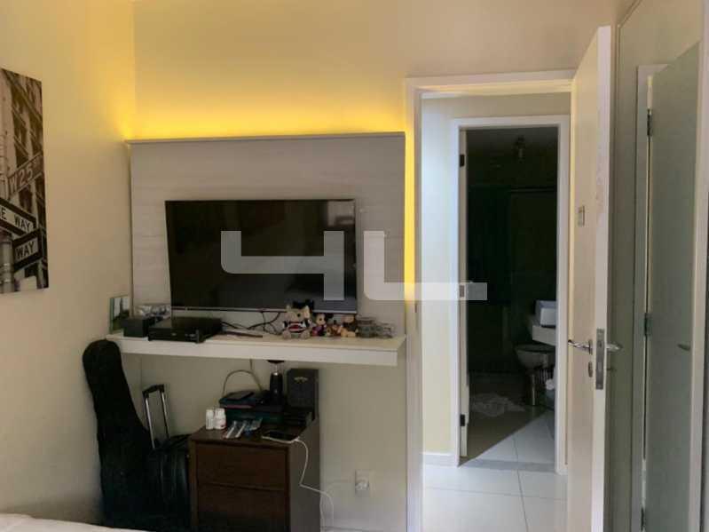 13. - Apartamento 2 quartos à venda Rio de Janeiro,RJ - R$ 950.000 - 01194AP - 14
