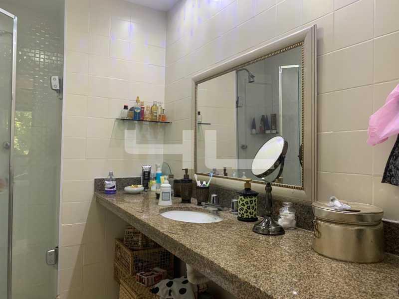 14. - Apartamento 2 quartos à venda Rio de Janeiro,RJ - R$ 950.000 - 01194AP - 15