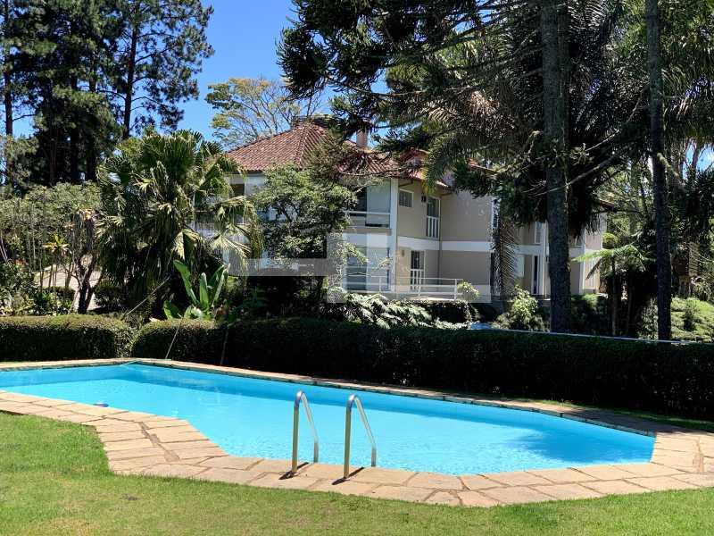 00007 - Casa 5 quartos à venda Teresópolis,RJ - R$ 4.100.000 - 01199CA - 1