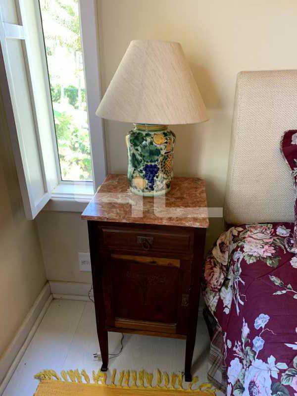 IMG_9240 - Casa 5 quartos à venda Teresópolis,RJ - R$ 4.100.000 - 01199CA - 8
