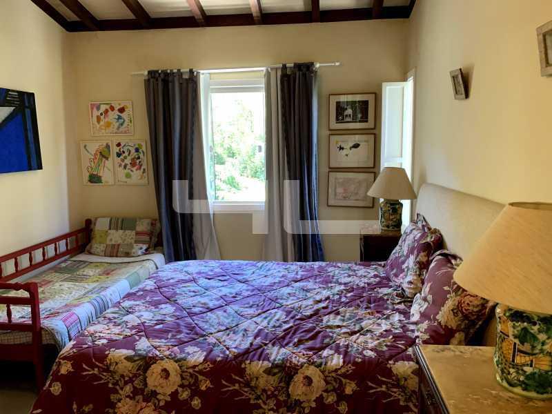 IMG_9242 - Casa 5 quartos à venda Teresópolis,RJ - R$ 4.100.000 - 01199CA - 9