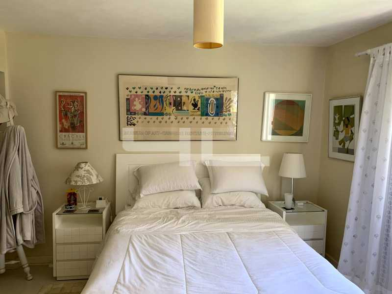 IMG_9247 - Casa 5 quartos à venda Teresópolis,RJ - R$ 4.100.000 - 01199CA - 10