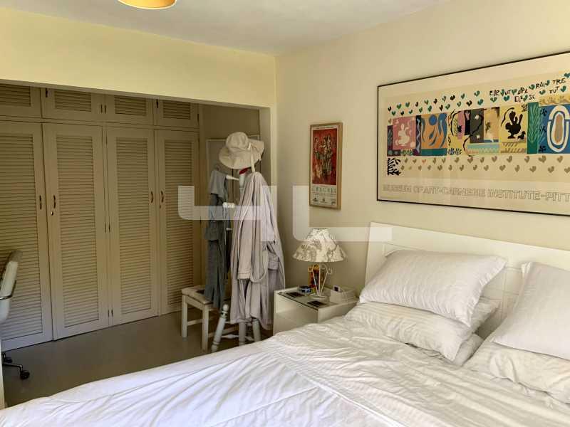 IMG_9248 - Casa 5 quartos à venda Teresópolis,RJ - R$ 4.100.000 - 01199CA - 11