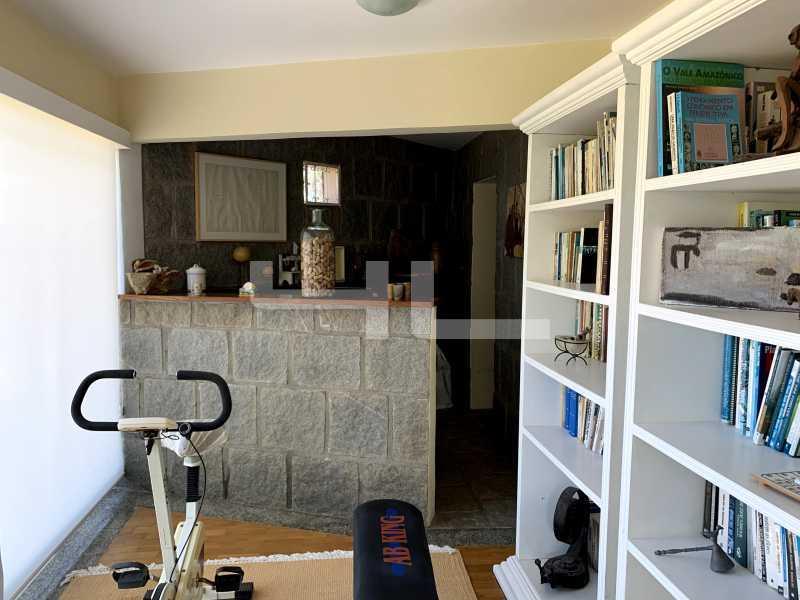 IMG_9261 - Casa 5 quartos à venda Teresópolis,RJ - R$ 4.100.000 - 01199CA - 12