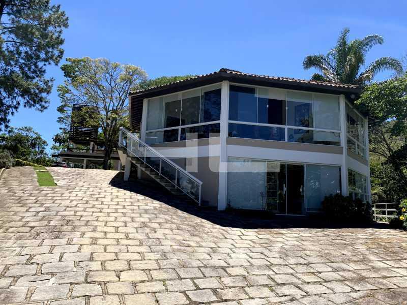 IMG_9268 - Casa 5 quartos à venda Teresópolis,RJ - R$ 4.100.000 - 01199CA - 13