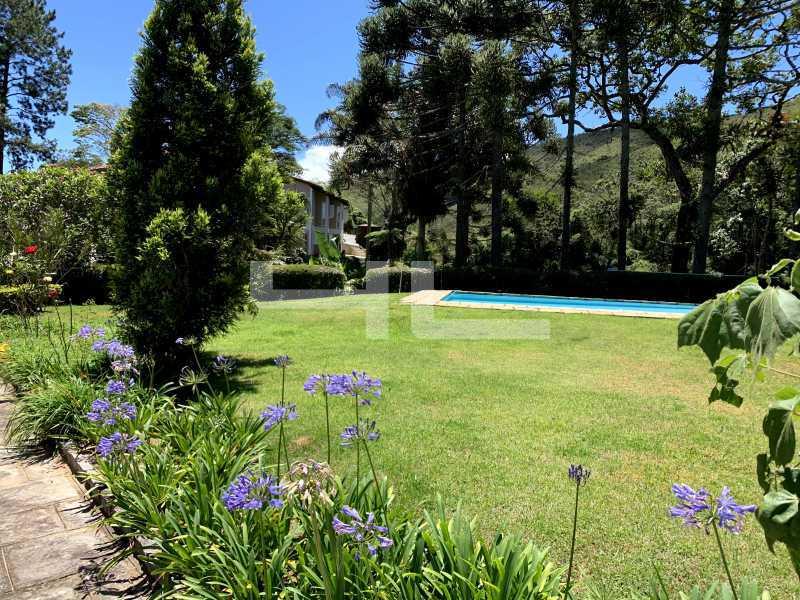 IMG_9305 - Casa 5 quartos à venda Teresópolis,RJ - R$ 4.100.000 - 01199CA - 17