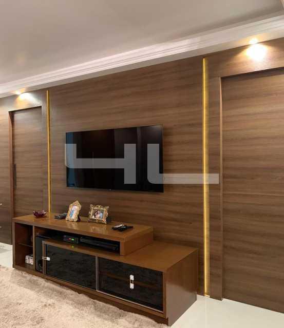 0002 - Apartamento 3 quartos à venda Rio de Janeiro,RJ - R$ 1.150.000 - 01200AP - 6