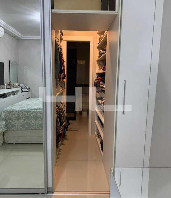 0009 - Apartamento 3 quartos à venda Rio de Janeiro,RJ - R$ 1.150.000 - 01200AP - 10