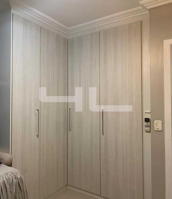 0011 - Apartamento 3 quartos à venda Rio de Janeiro,RJ - R$ 1.150.000 - 01200AP - 12