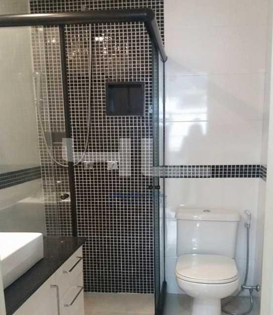0012 - Apartamento 3 quartos à venda Rio de Janeiro,RJ - R$ 1.150.000 - 01200AP - 13