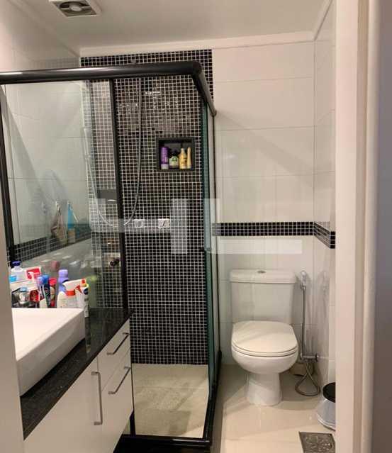 0013 - Apartamento 3 quartos à venda Rio de Janeiro,RJ - R$ 1.150.000 - 01200AP - 14