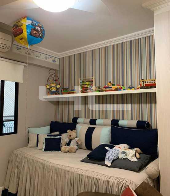 0014 - Apartamento 3 quartos à venda Rio de Janeiro,RJ - R$ 1.150.000 - 01200AP - 15