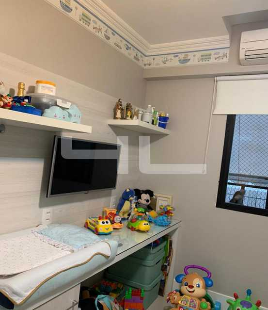 0015 - Apartamento 3 quartos à venda Rio de Janeiro,RJ - R$ 1.150.000 - 01200AP - 16