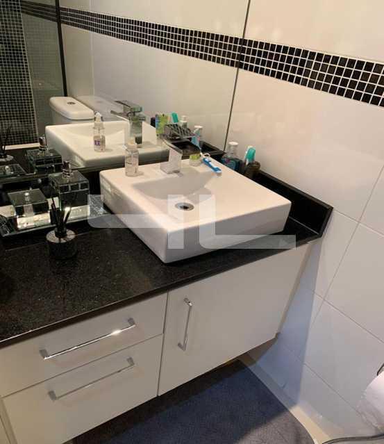 0016 - Apartamento 3 quartos à venda Rio de Janeiro,RJ - R$ 1.150.000 - 01200AP - 17