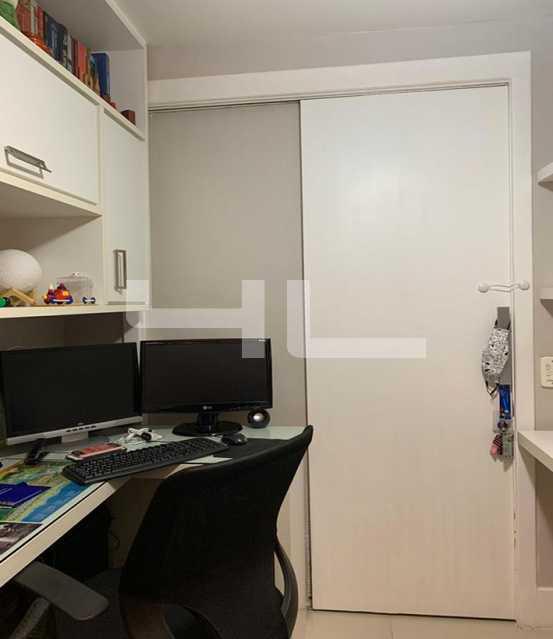 0017 - Apartamento 3 quartos à venda Rio de Janeiro,RJ - R$ 1.150.000 - 01200AP - 18