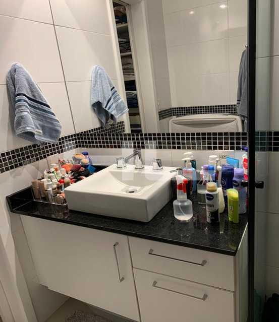 0018 - Apartamento 3 quartos à venda Rio de Janeiro,RJ - R$ 1.150.000 - 01200AP - 19