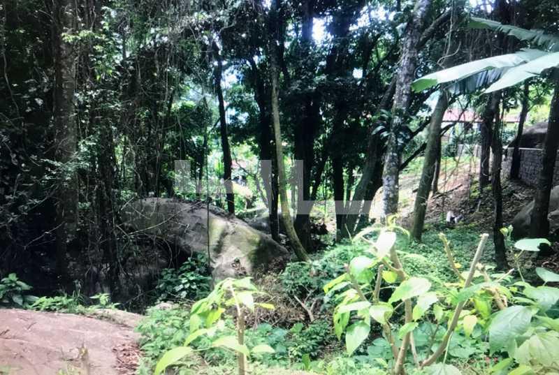 0008 - Terreno Residencial à venda Angra dos Reis,RJ - R$ 500.000 - 01299TE - 9