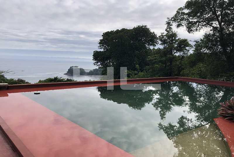 6 - Casa 4 quartos à venda Rio de Janeiro,RJ Joá - R$ 4.750.000 - 01294CA - 5