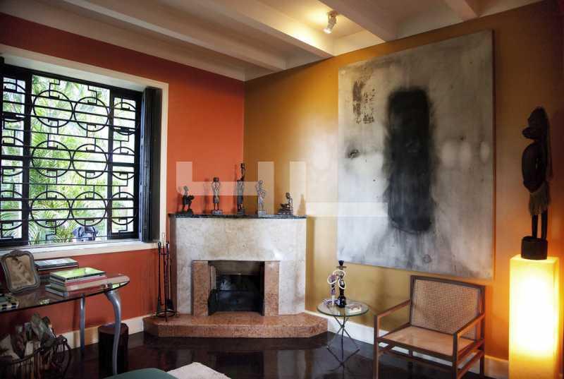 12 - Casa 4 quartos à venda Rio de Janeiro,RJ Joá - R$ 4.750.000 - 01294CA - 11